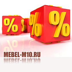 discount-mebel